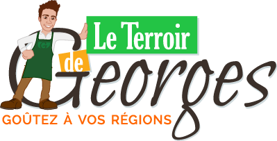 le-terroir-de-georges