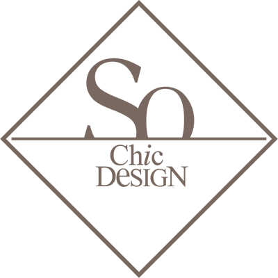 so-chic-so-design-1
